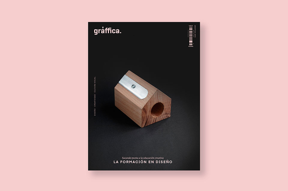 Revista Gràffica - Formación Diseno1