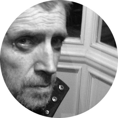 Fallece el creador de 'Preacher' y dibujante de 'Punisher', Steve Dillon