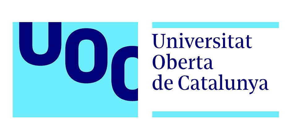 UOC Brand, la identidad gráfica que muchas universidades querrían - 10