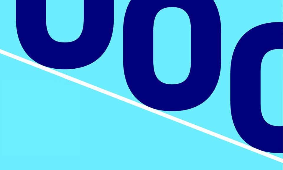 UOC Brand, la identidad gráfica que muchas universidades querrían - 8