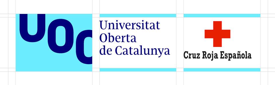 UOC Brand, la identidad gráfica que muchas universidades querrían - 7