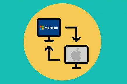 ¿Será Microsoft la marca de los futuros diseñadores?