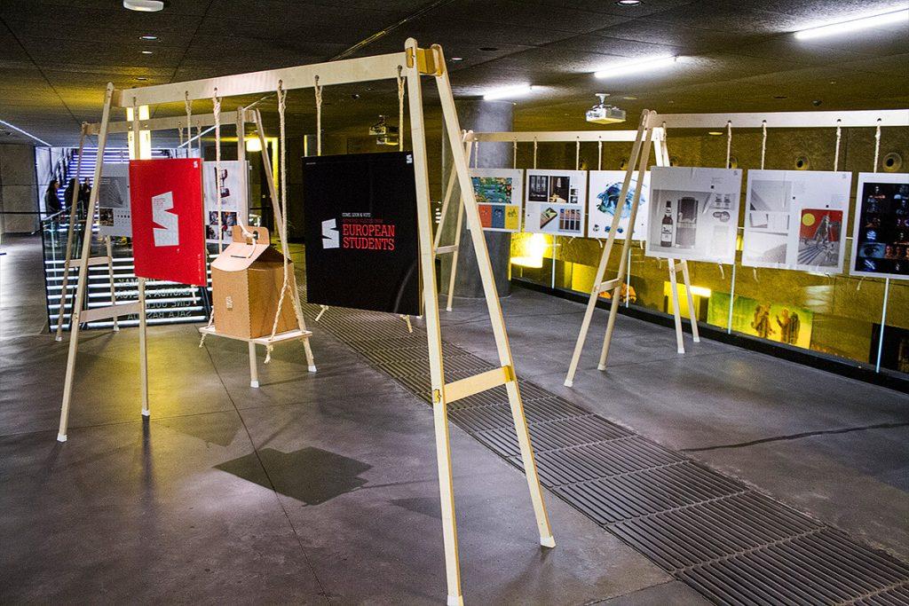 Selected Europe '16, la creatividad y la inspiración en formato festival- 2