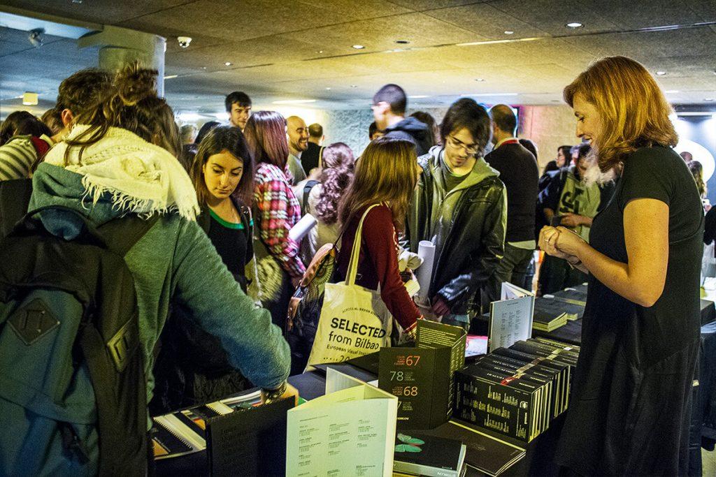 Selected Europe '16, la creatividad y la inspiración en formato festival - 1