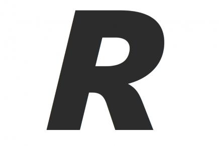Retina 2016, Frere-Jones vuelve a llevar al límite la forma pura de las letras