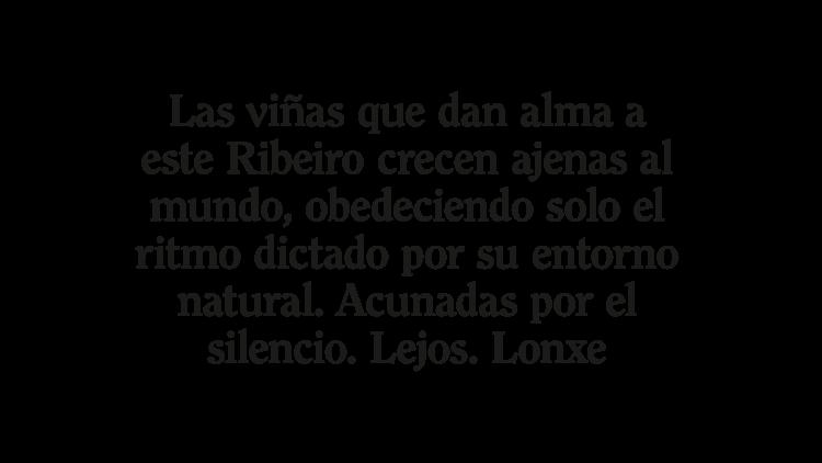 Lonxe 4