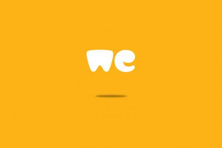 «El feedback de nuestros usuarios ha influido en muchas de las decisiones de diseño del nuevo WeTransfer», Laszlito Kovacs