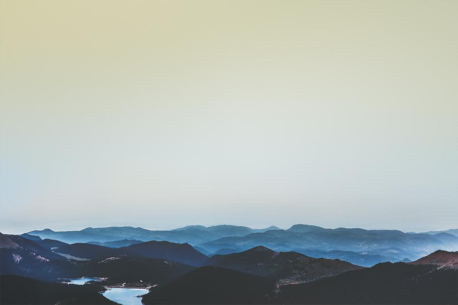 Gratisography, el banco de imágenes gratis creado por Ryan McGuire - 4