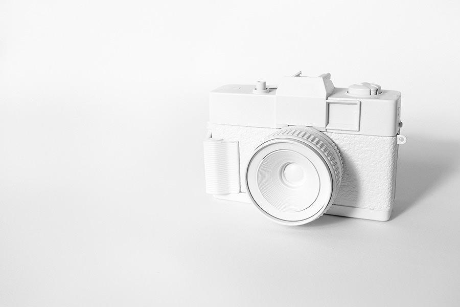 Gratisography, el banco de imágenes gratis creado por Ryan McGuire - 2