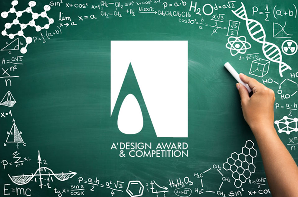 A'Design Award & Competition1