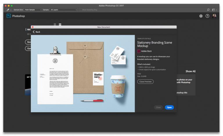 Adobe Stock lanza mejoras importantes dedicadas a facilitar el trabajo del creativo - 5