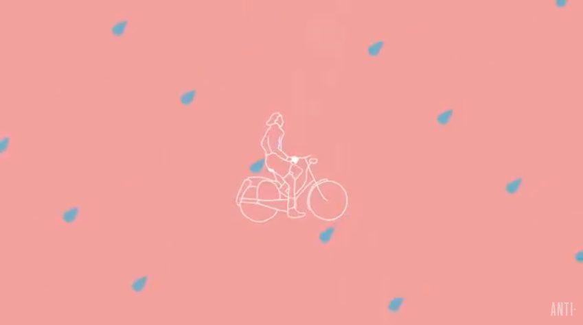 'Postdoc Blues', el videoclip animado de tintes casi más indies que su propia música - 10