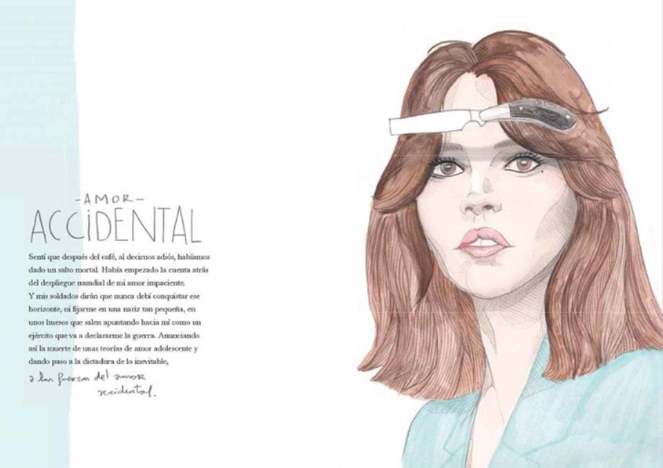 Anatomías Íntimas - Carlos Sadness - Mujer sorprendida1