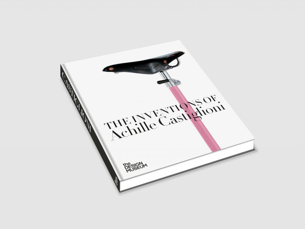 «Hacer el rediseño de la marca del Museo del Diseño de Londres ha sido un sueño», Fernando Gutiérrez - 6