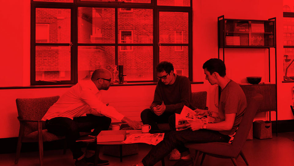DesignStudio - oficinas1