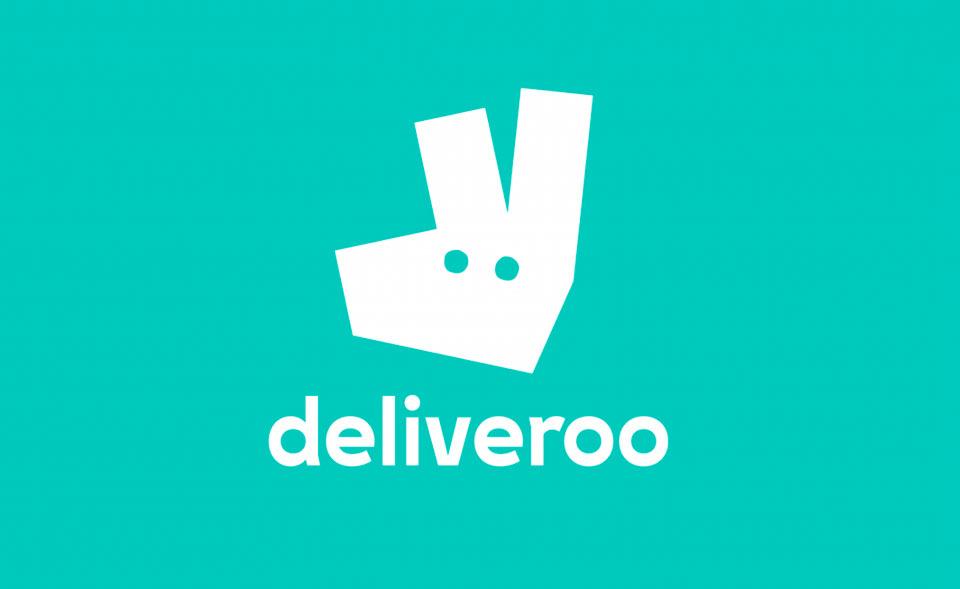 DesignStudio - Deliveroo 11