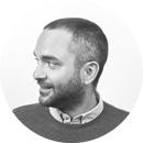 Lazlito Kovacs foto perfil