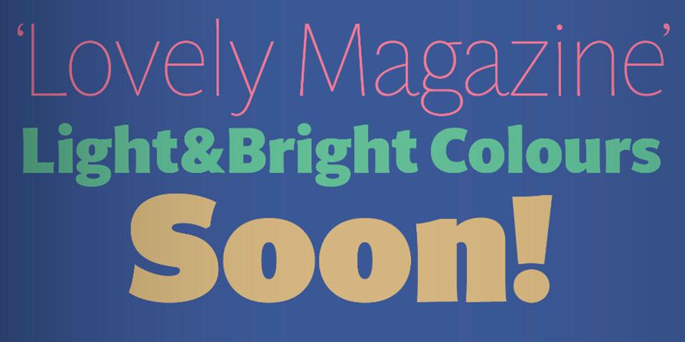 Primera tipografía Multi - Laura Meseguer1