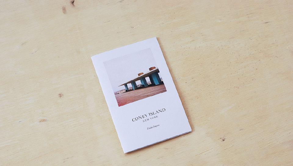 Libro sobre mesa - Papelcontinuo1