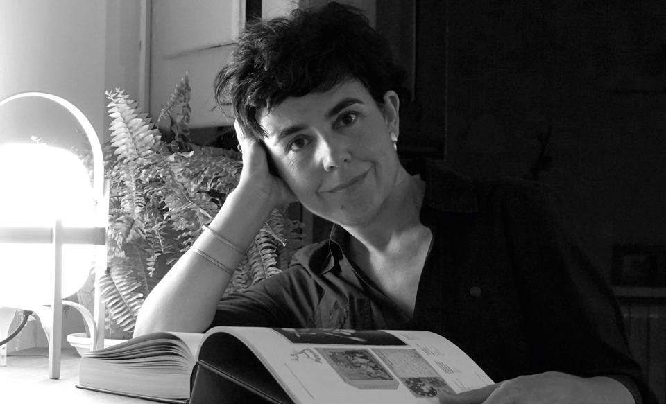 Eva Minguella