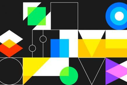 ¿Qué es Material Design y en qué consiste Material.io?