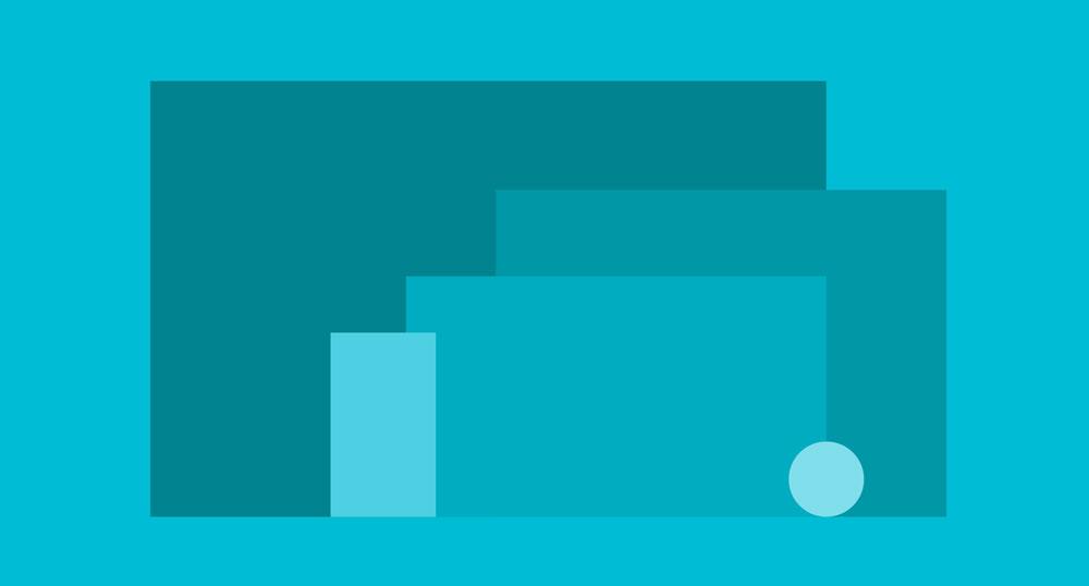 ¿Qué es Material Design y en qué consiste Material.io? - 3