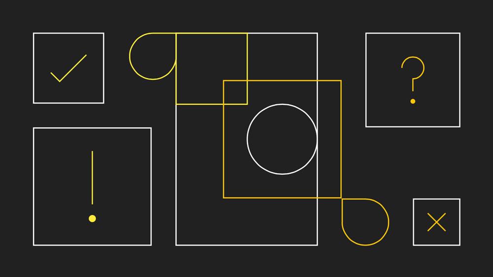 ¿Qué es Material Design y en qué consiste Material.io? - 1