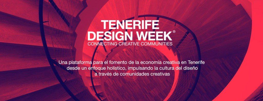 Tenerife Design Week 2016 pone su punto de mira en el diseño social y en el activismo creativo - 3