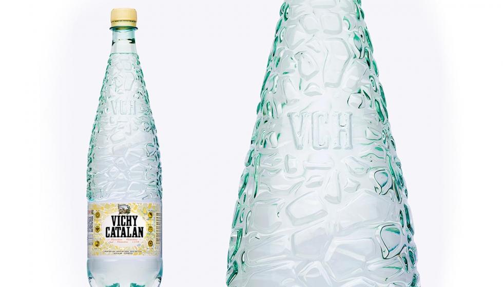 Doce envases españoles entran en la elite del packaging mundial