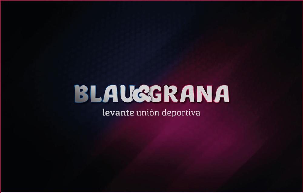 Así son las nuevas mascotas del Levante UD: Blau y Grana - 7