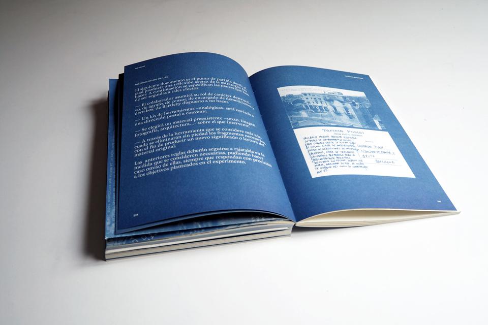 Bartlebooth-La produccion Cuatro estrategias menores-5