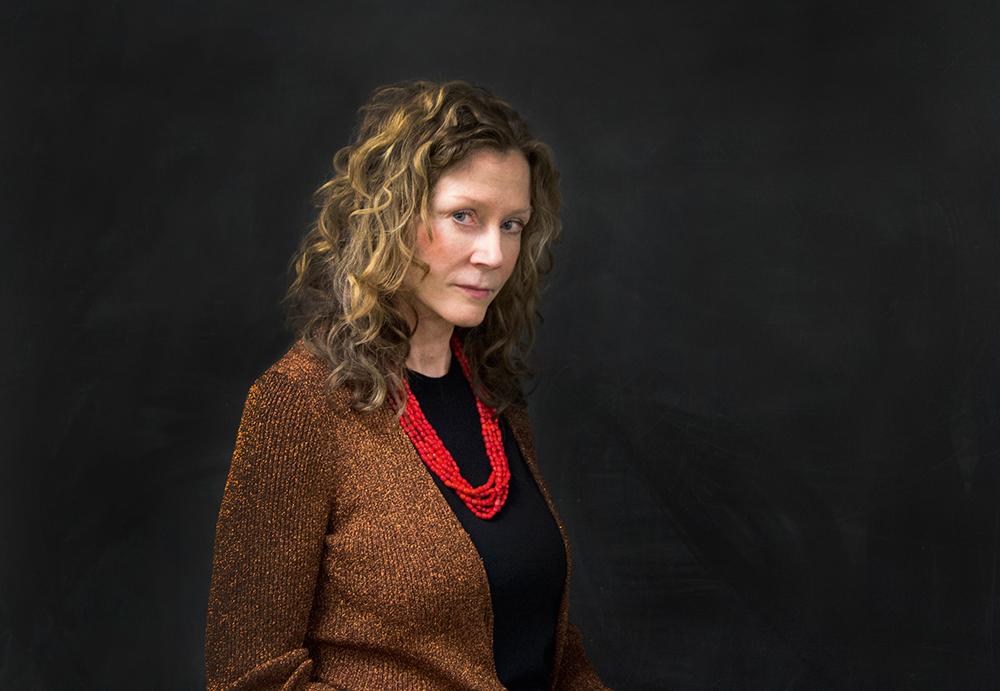 «El diseño social tiene que ver con diseñar relaciones más que cosas», Cheryl Heller