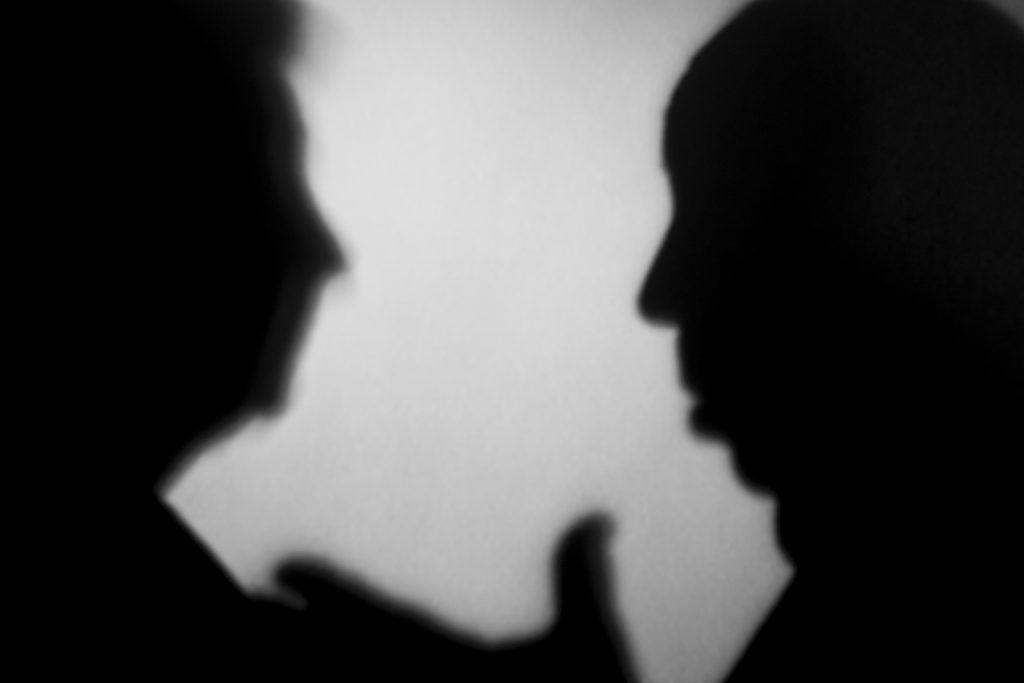 'Hitchcock, más allá del suspense', en Espacio Fundación Telefónica