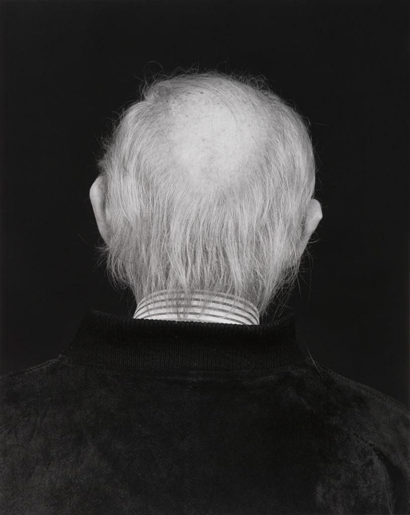 Oriol, 1996, de Humberto Rivas