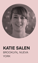 «Se puede aprender jugando», Katie Salen - 2
