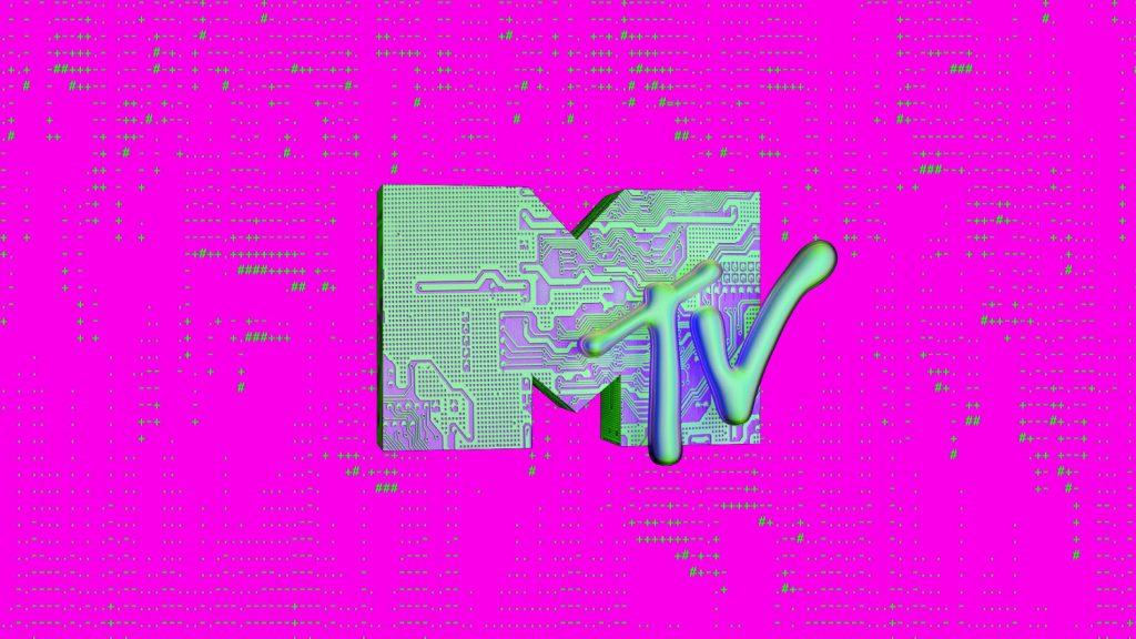 ¿Quieres experimentar los efectos de un tripi digital?MTV.OS es lo más parecido - 1