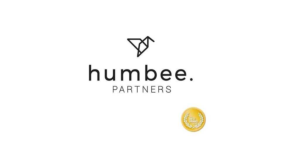 HUMBEE Partners