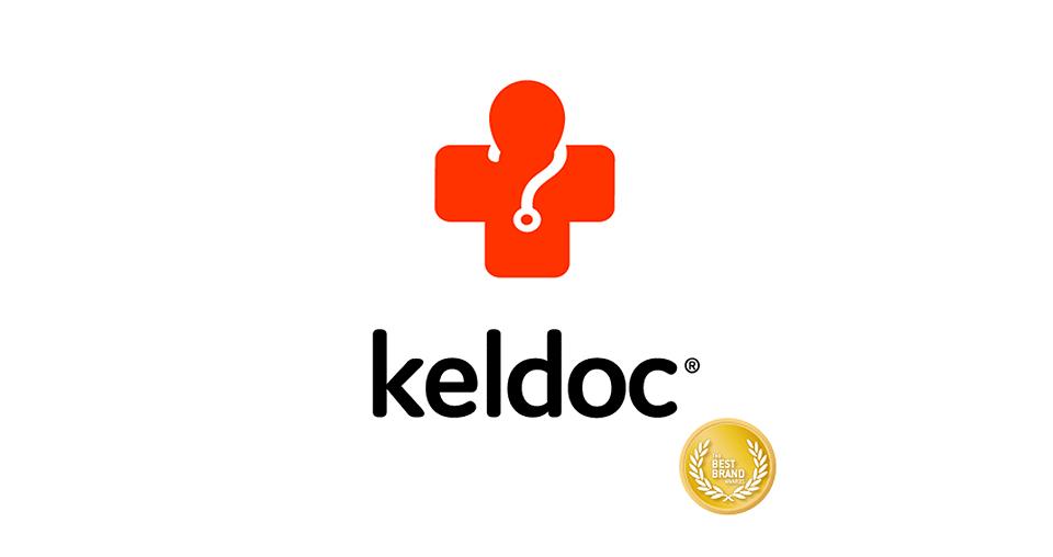 Kel Doc