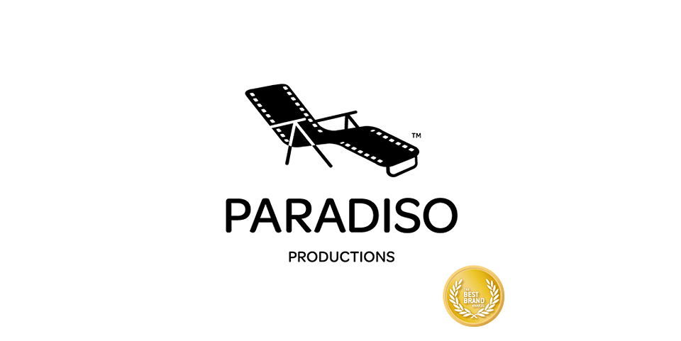 Paradiso Productions