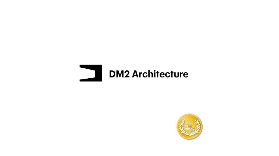 DM2 Architecture