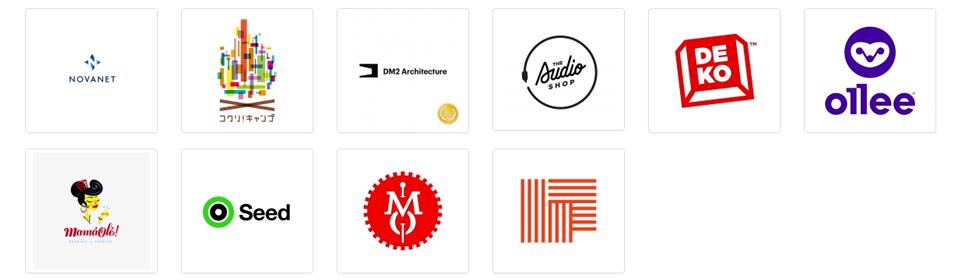 los-mejores-logos-del-2016-segun-best-brand-awards-todos-1