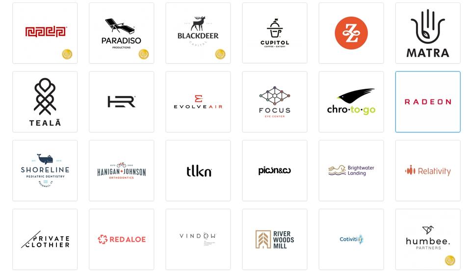 los-mejores-logos-del-2016-segun-best-brand-awards-todos-2