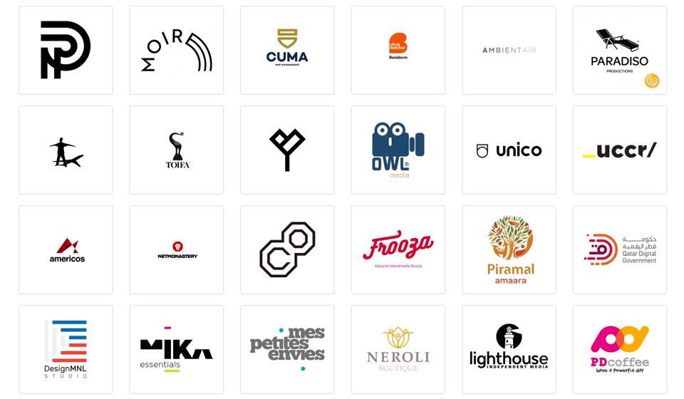 los-mejores-logos-del-2016-segun-best-brand-awards-todos-3