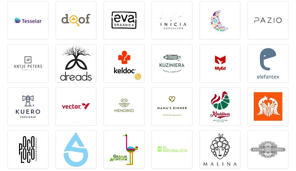 los-mejores-logos-del-2016-segun-best-brand-awards-todos-4