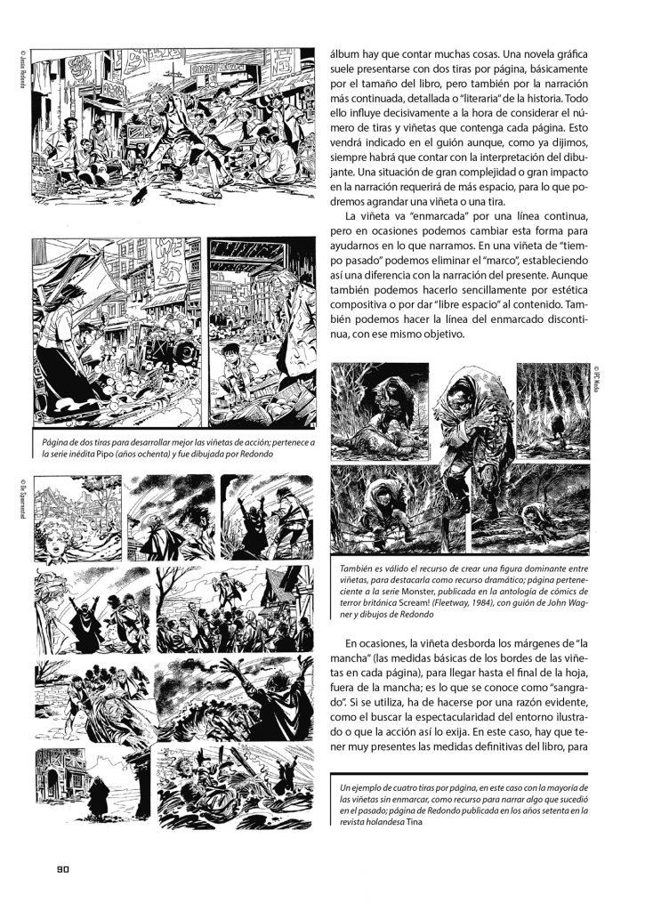 Comics: Manual de Instrucciones, de Astiberri Ediciones