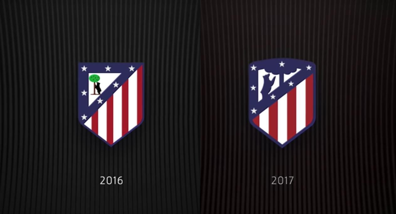 escudo-atletico-madrid-antes-despues