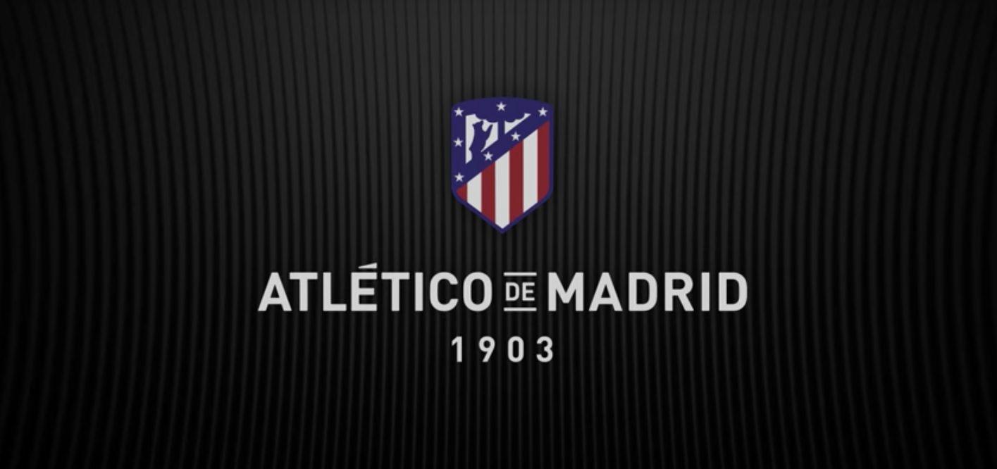 escudo-atletico-madrid