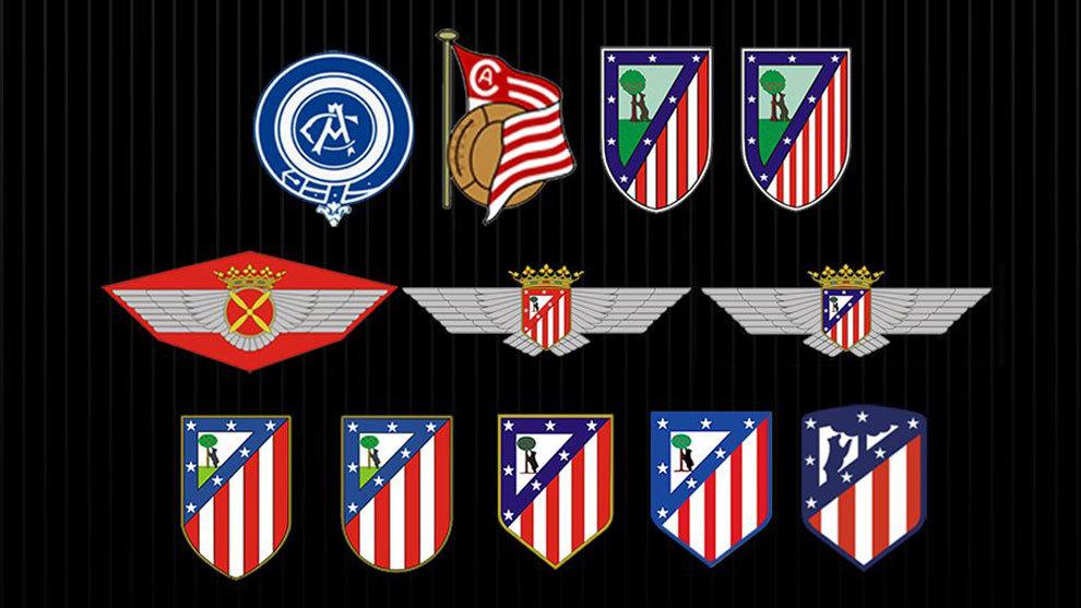 evolucion-escudo-atletico-madrid