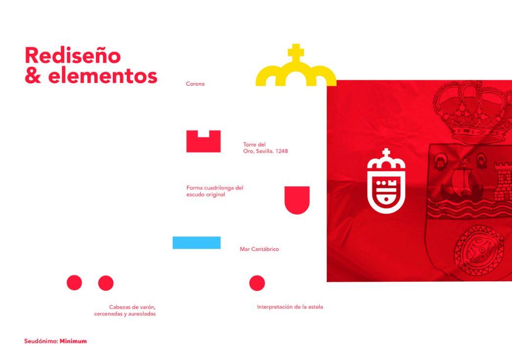 gobierno-cantabria-01