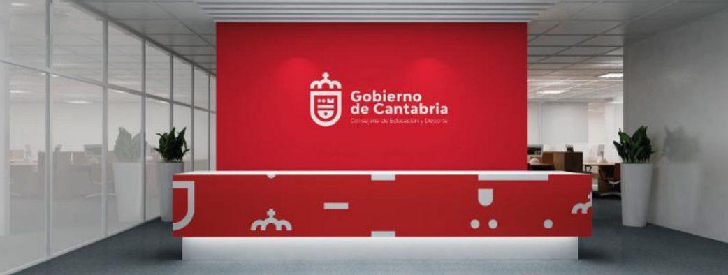 gobierno-cantabria-02